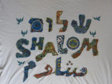ShalomShirt
